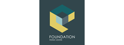 foundation-home-loans.png