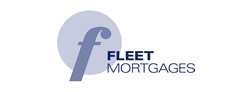 https://mortgage-wise.co.uk/wp-content/uploads/2017/08/fleet.png
