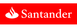 https://mortgage-wise.co.uk/wp-content/uploads/2017/08/santander.png