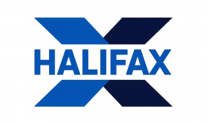 halifax_bank_logo