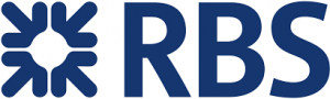 rbs_logo-to_show_deals_at_MortgageWise